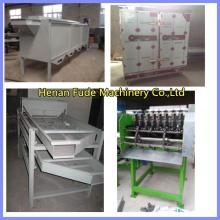 cashew  nut   processing   machine s, cashew humidifer