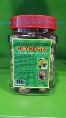 Premium Cashew Nuts for  Hotel s, Store Chain, Bar