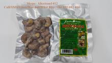 50G  Salted   Cashew   Nut s