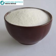 CMC Food Grade Manufacturer in China