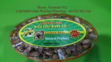 Cashew Nuts  Offer s
