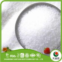 erythritolcas149-32-6