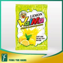 10gr Jus instantane de citron