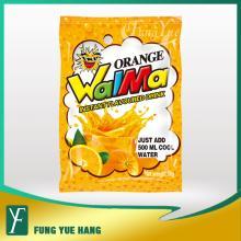 10gr Jus instantane de orange