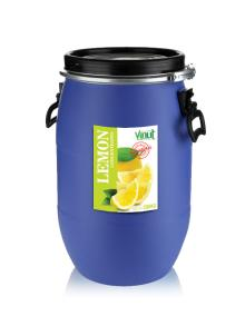 Lemon juice Concentrates 200kg