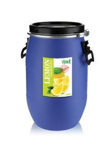 Lemon juice Concentrates 200kg
