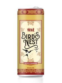 Bird's Nest 250ml can Vinut