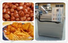 Snacks Foods Frying Machine