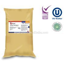 Angel Yeast Extract DFA006 YE , Dark Flavor