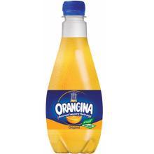 Orangina Pet 500ml Original Rouge 1.4L