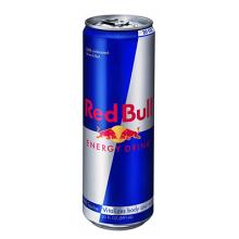 XL energy 250ml, Red Bull, Black Energy, Tiger, V energy, Shark Stimulation