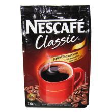 Nescafe Classic, Espresso, Nescafe Gold, Classic 3in1, Creme Sensazione
