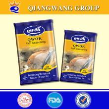 Fish flavor  bouillon   powder  seasoning  powder