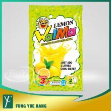 60gr Jus instantane de citron