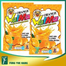 60gr Jus instantane de orange
