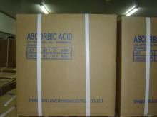 Ascorbic acid BP.USP FCC Fine powder 100mesh,