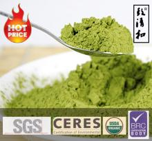 USDA Green Tea Matcha Powder