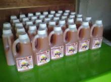 fruit juice concentrate for sale
