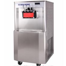 High performance popsicle making machine for sale