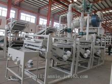 Hot sale perilla seed dehuller, perilla seed dehulling machine, perilla seed hulling machine