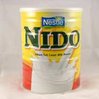 Nestle Nido Baby Milk Powder