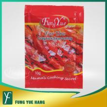 10gr Assaisonnement en Poudre Crevette Saveur