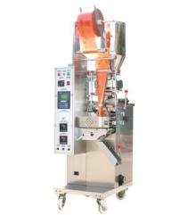 Automatic Sachet Granule packing machine