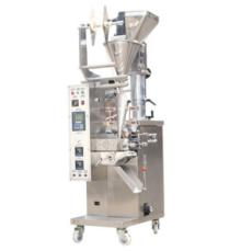 Automatic Sachet Powder Packing Machine