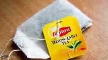 Lipton Label