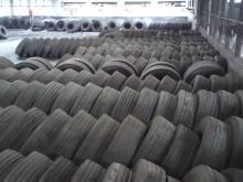 High quality Used Tyres For Sale