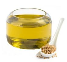 REFINED SOYABEANS OIL