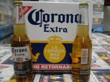 corona Extra,Kronenbourg 1664 Blanc,Hoegaarden,Budweiser beer