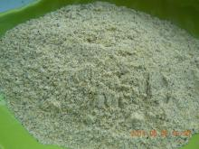 BLACK SOYBEAN POWDER