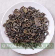 9475A China green tea for South Africa