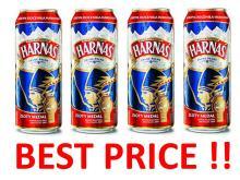Harnas beer