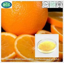 2016 New Tang Orange Powder Drink/instant Orange Juice Powder/orange Juice Flavour