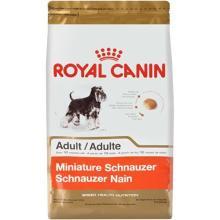 Royal Canin Miniature Schnauzer Dry Dog Food