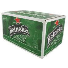 French Heineken 250ml