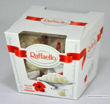 Ferrero Rafaello T15 150 g. Chocolate Candies