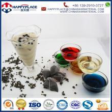 bubble milk tea powder, instant bubble tea powder, bubble tea syrup