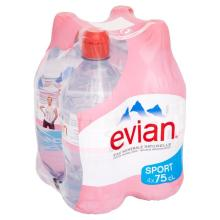 Vittel Drinking water, Evians Mineral Water 500ml