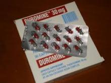 Duromine 15mg,30mg and 40mg for sale