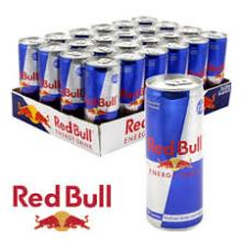 Red bull energy drink, XL energy drink, monster energy drink, energy drink