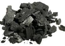 Charcoal, Coconut shell charcoal, Hardwood charcoal, Shisha Charcoal
