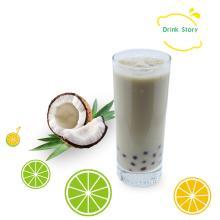 AN30 non dairy creamer for milk tea