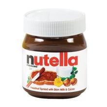 Nutella 350