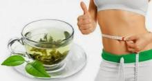 Threeleaves good diet teas weight loss teabag helps weight loss drinks for weight loss