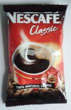 Instant Nescafe Powder