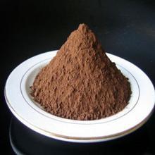 Cocoa extract 10% 20% Theobromine powder