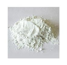 Mix Phosphate